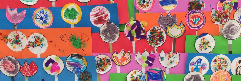 Pin plato de masa ruedajpg on pinterest for Actividades para jardin maternal
